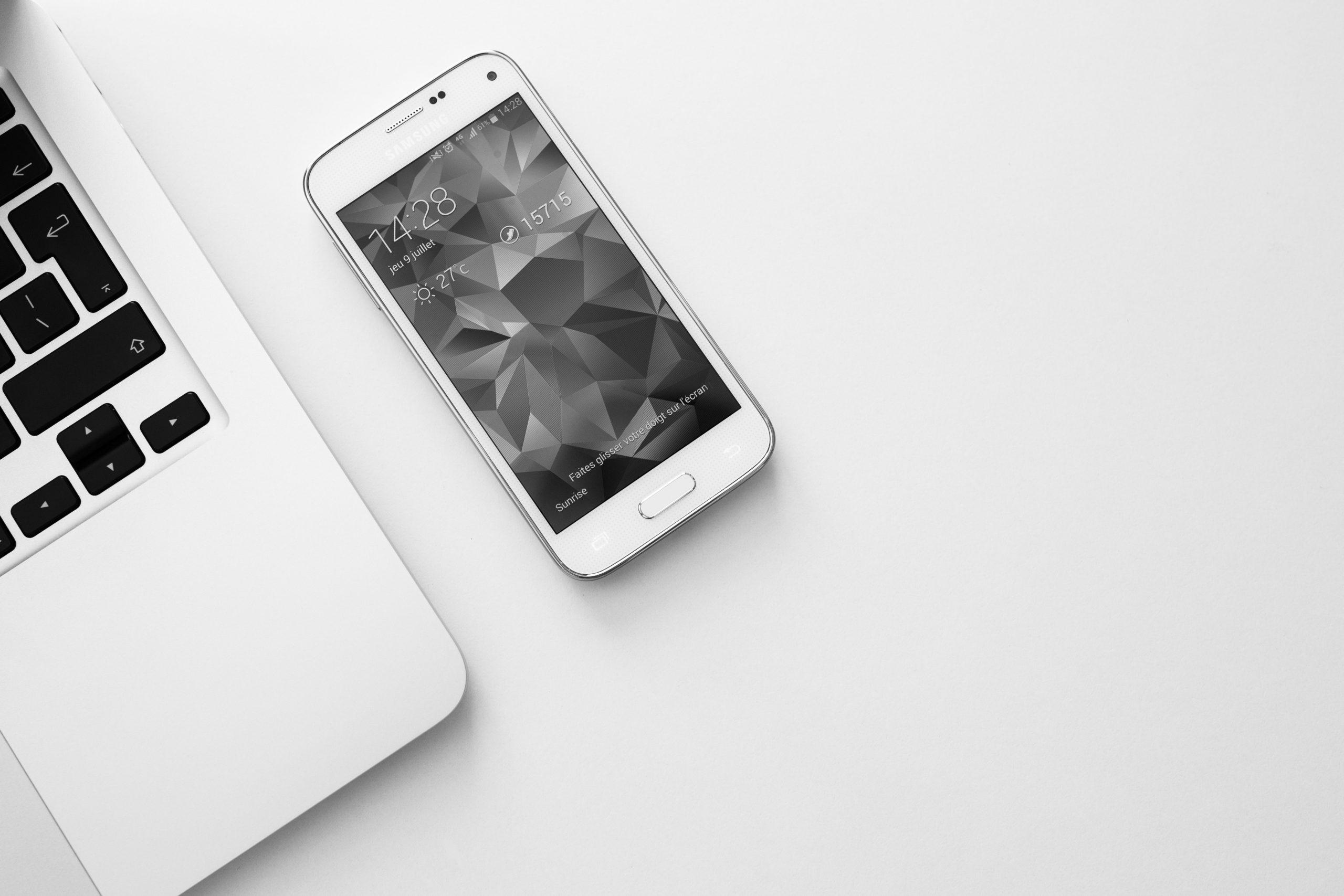 Find det helt rigtige mobilabonnement og den helt rigtige mobil